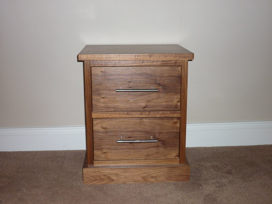 Bespoke furniture norwich carpentry joinery services for Bespoke furniture