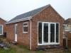 Builders Norwich