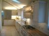 Kitchen Fitters Norwich